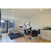 Люкс-апартаменты в Kensal Green London фото