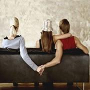 Выявление факта супружеской неверности и других скрываемых семейных проблем фото