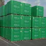 Газоблоки от производителя ВКБ фото