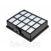 Фильтр для пылесоса Samsung DJ97-01250E. Оригинал фото