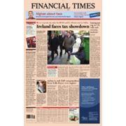 Газеты Newspapers фото