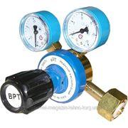Редуктор кислородный БКО - 50 (ДМ, ДП) фото