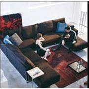 Мебель мягкая Dema фото