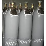 Аргон газообразный цена фото