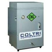 Газовая заправка — компрессор высокого давления 5 куб/ч фото