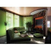 Мягкая мебель для гостиных фото