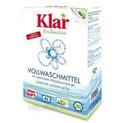 KLAR Органический универсальный стиральный порошок (1,1кг) фото