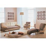 Мебель мягкая фото