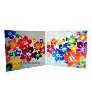 Упаковка для диска Диджипак фото
