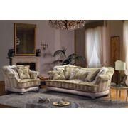 Мебель мягкая Masha фото