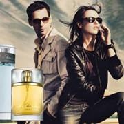 Средства парфюмерные в Украина, для женщин и мужчин. фото