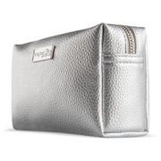 Косметичка Experalta Platinumцвет серебро фото