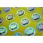 Голограммы в ассортименте фото