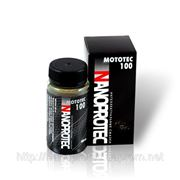 Для мотоцикла, Нанопротек MOTOTEC 100 фото