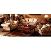 Мебель мягкая Classical Furniture фото