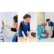 Профессиональные моющие средства Эколаб, ecolab фото