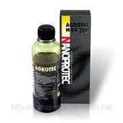Отечественный производитель, Нанопротек AGROTEC MAX 200, присадка фото