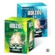 Присадка в дизельное топливо Adizol T-6 фото