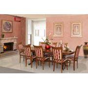 Мебель «Evita» фото