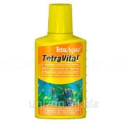 Кондиционер для воды Tetra Vital 500ml фото