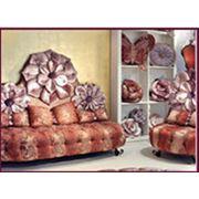 Мебель мягкая Elite фото