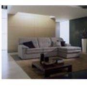 Мебель мягкая PANAREA
