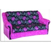 Мебель мягкая модель 012-01 фото