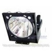 610 265 8828/POA-LMP14/610-265-8828 / LMP14(OEM) Лампа для проектора PROXIMA DP-5900 фото