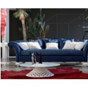 Мебель мягкая Moda фото