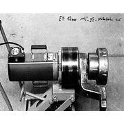 Высокомоментные пневмогидроэлектрогайковерты для отвертывания и завертывания гаек фото