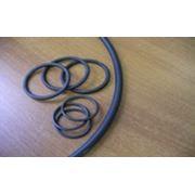Кольца уплотнительные круглого сечения ГОСТ 9833-73 фото