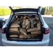 Производство и продажа срубов бань из Муромского леса. фото