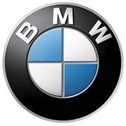 Автозапчасти к легковым автомобилям BMW