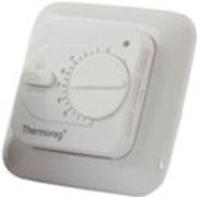 Терморегуляторы для теплого пола фото
