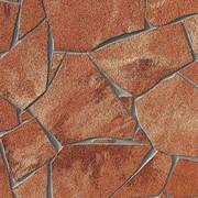 Гибкий камень DELAP Коллекция Дикий камень - korall-2 фото