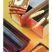Пекарни и кондитерские фото