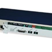 Модем Orion2+ решение SHDSL.bis со скоростью 11 Mбит/с и 15 Mбит/с по медной паре фото
