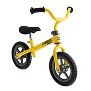 Детский Беговел Chicco Ducati Balance Bike 171604 фото