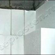 Комплекс по производству пенополистирольных плит фото