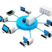 Настройка и сопровождение ИТ-инфраструктуры