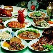 Кухни народов мира в Павлодаре фото