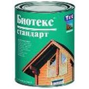 Антисептики БИОТЕКС ГРУНТ «Стандарт» фото