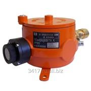 Автономный стационарный газоанализатор ИГМ-10 фото