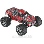Автомобиль Traxxas 1/10 T-Maxx 3.3 RTR w/2.4GHz фото
