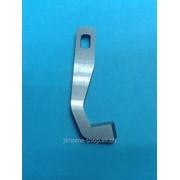 Нож для бытового коверлока МL3000 CL верхний фото