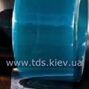 Ленты поливинилхлоридные. Хладостойкая фото
