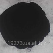 Углерод технический (Сажа) фото