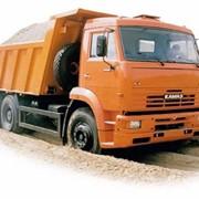 Вывоз строительного мусора в Нижнем Новгороде фото