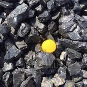 Уголь антрацит АМ (мелкий орех) вагонными нормами по всей территории Украины.