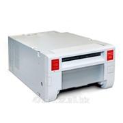 Термосублимационный принтер Mitsubishi K60DW-S фото